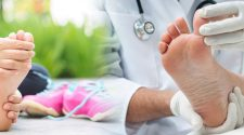 Things to Consider When Choosing the Best Podiatrist