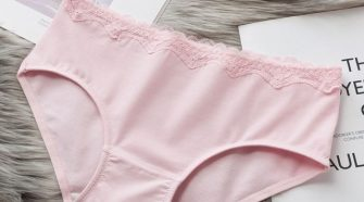 5 Tips When Choosing Plus Size Comfortable Underwear.