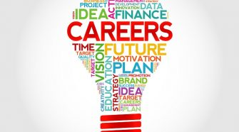 20 Associate Degree Programs that can lead to successful careers