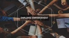 4 Simple Things To Remember Why Employee Empowerment Is The New Trend