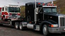 What Does Heavy Haul Trucking Entail?