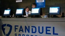Is Fanduel A Good Option For Dfs Betting?