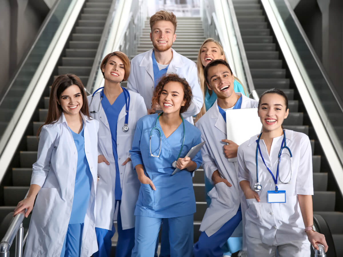 List of Top Degrees in Health Students Should Consider in 2020