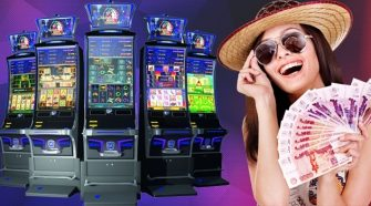 Best online casinos 2020