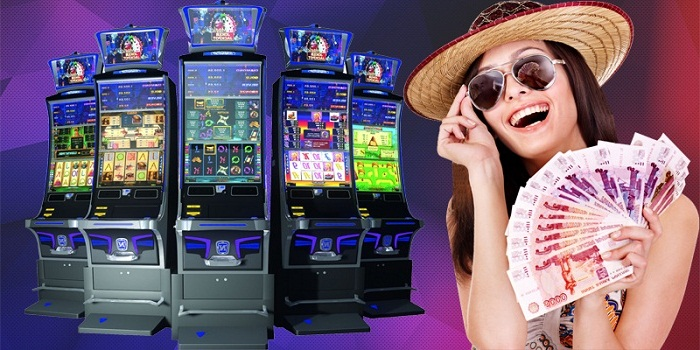 Best online casinos 2020