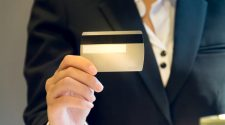 How To Reduce Your Credit Card Surcharge for Any Business