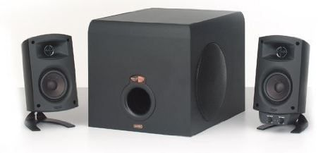 Tips for Buying PC Speakers