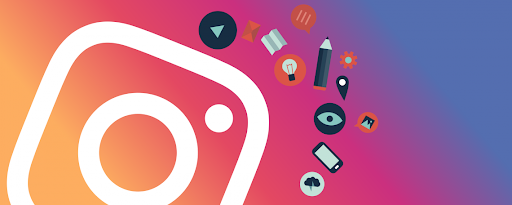 Instagram For Bloggers: How You Can Start Your Own!