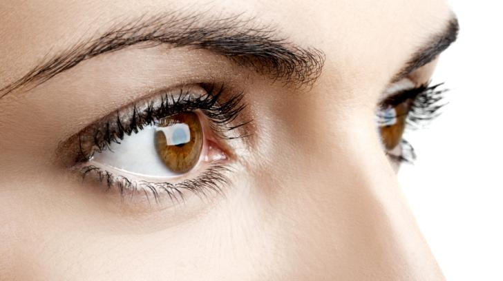 Six reasons why you need eye refractive surgery