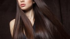 5 Steps to Salon perfect hair