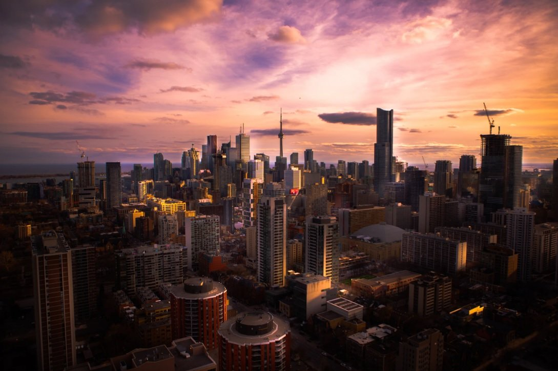 A Quick Guide In Finding The Best Condo Deal