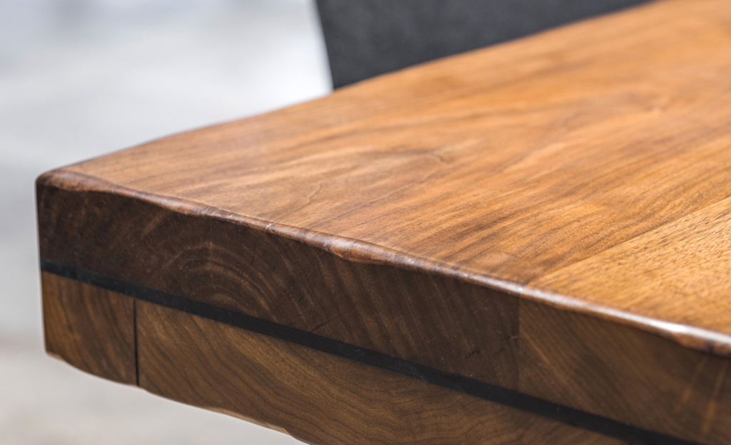 How to Choose a Good Wood Finish
