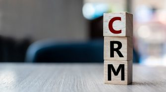 Make and Maintain Relationships: With an Easy, Fast and Personal CRM