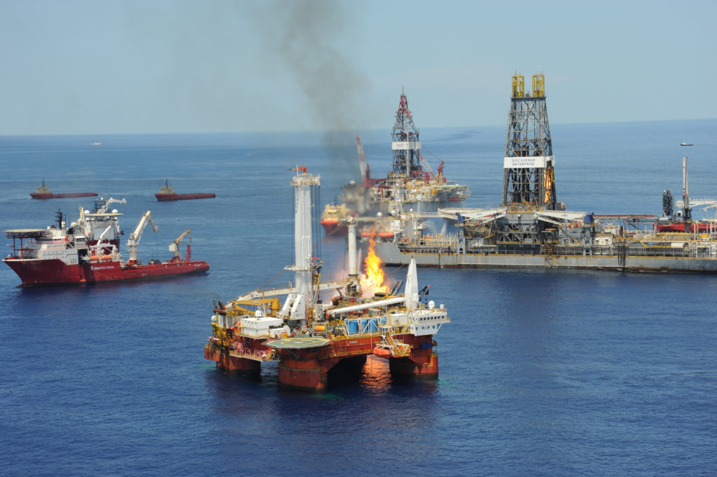How to find and hire the best offshore accident lawyer for your case?
