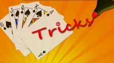 Rummy Tricks You Must Know