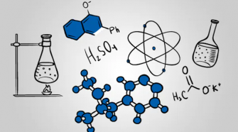 What Makes Hplc Course a Better Choice for Aspiring Analytical Chemists?