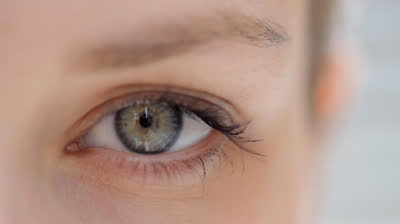 Three Ways to Get Rid of Eye Floaters