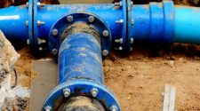 Selecting a Company for Your Pipeline Repair