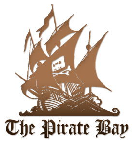 Where is the Pirate Bay now?