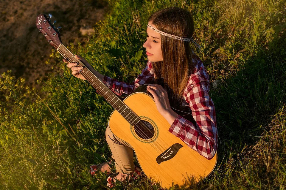 Learning Your Very First Instrument: Factors to Keep in Mind