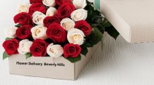Why is Flower Bouquet a Perfect Birthday Gift for your Loved One?