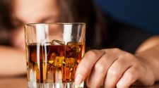 All About Alcohol Rehabilitation