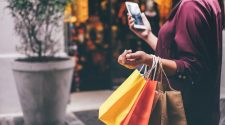 2020 Top Tips for Shopping in an Online Department Store