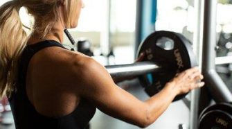 Top 7 Tips for Buying Bodybuilding Clothing