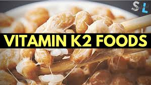 Benefits of Vitamin K2: Why You Should Take This Supplement