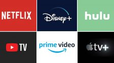 Best Online Film and TV Streaming Services in 2020