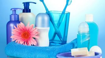 Essential Personal Hygiene Products to Keep In Your Home