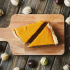 Hearty Eats: 6 Facts Why Pumpkin Pie Is Best To Serve for Fall Season