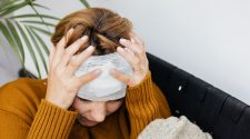 5 Possible Head Injury Consequences