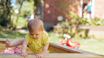5 Sensory Play Activities You Can Do at Home