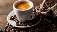 9 Tips for Making the Perfect Cup of Coffee