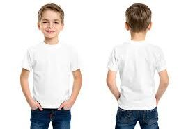 Top 5 Reasons Aussie Parents Should Buy T-Shirts in Bulk