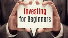5 Tips for Beginner Investors