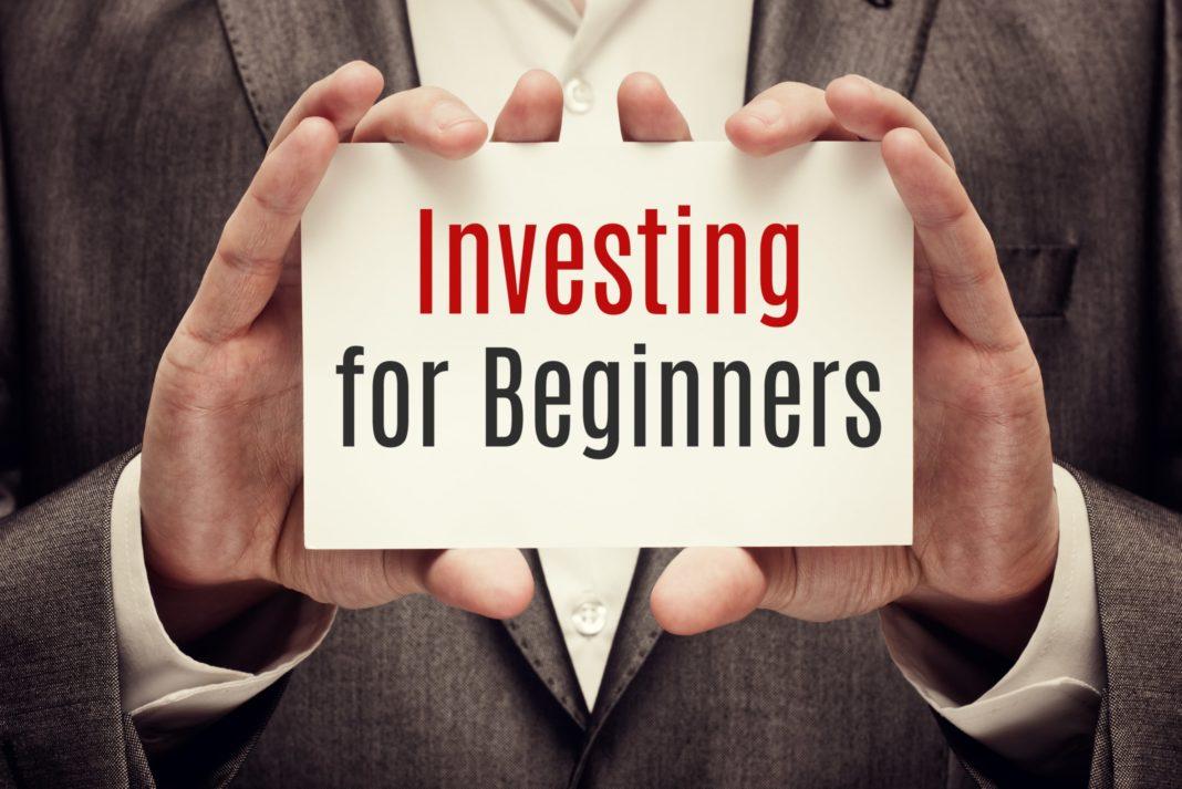 5 Tips for Beginner Investors