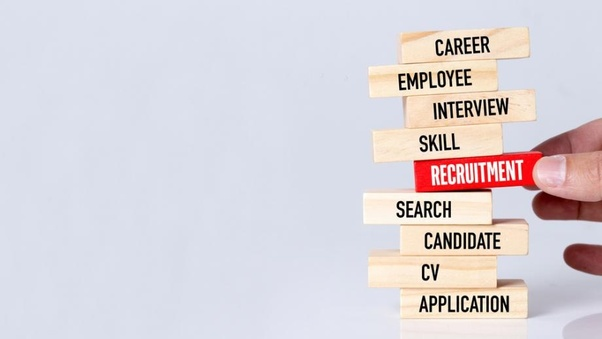 Finding Better Sales Jobs With the Help of a Recruitment Agency