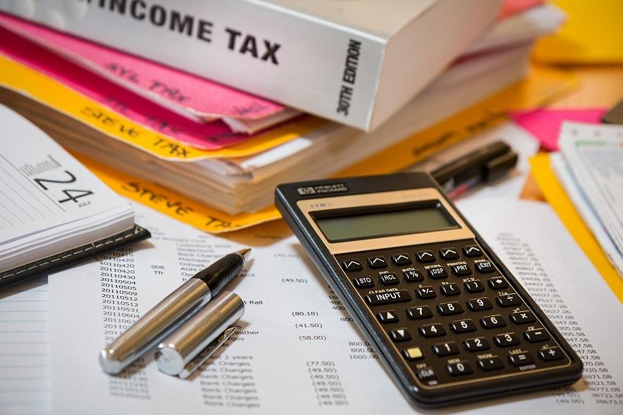 How to find a reliable tax accountant for your business