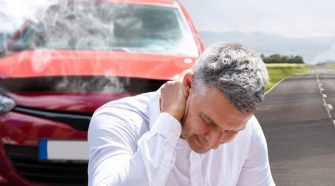 Car Accident Injuries and How to Treat Them