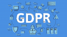 Top Reasons GDPR Might be Good For Your Firm