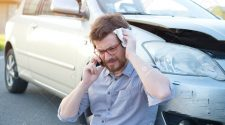 What to Expect After a Car Accident?