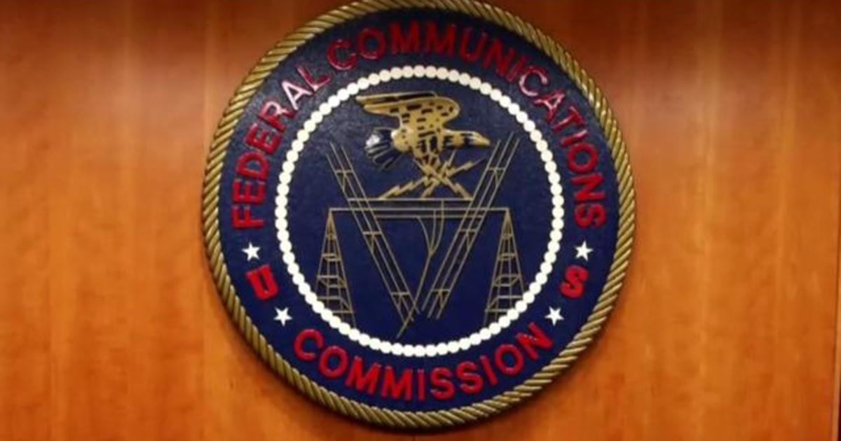 Net Neutrality's Possible Comeback in 2021