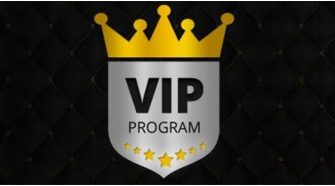 How to Achieve VIP Status on Online Casinos