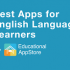 Are English Grammar Apps useful for Native English Speaking Students