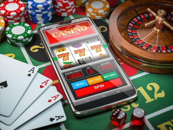 Online Betting.jpg