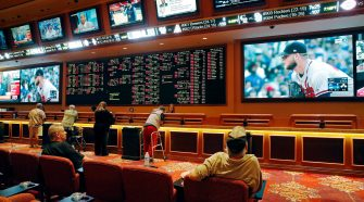 What are sports betting offers and how do they work in India