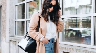 7 Things Every Woman Should Own