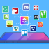 What Are the Best Apps for Productivity?